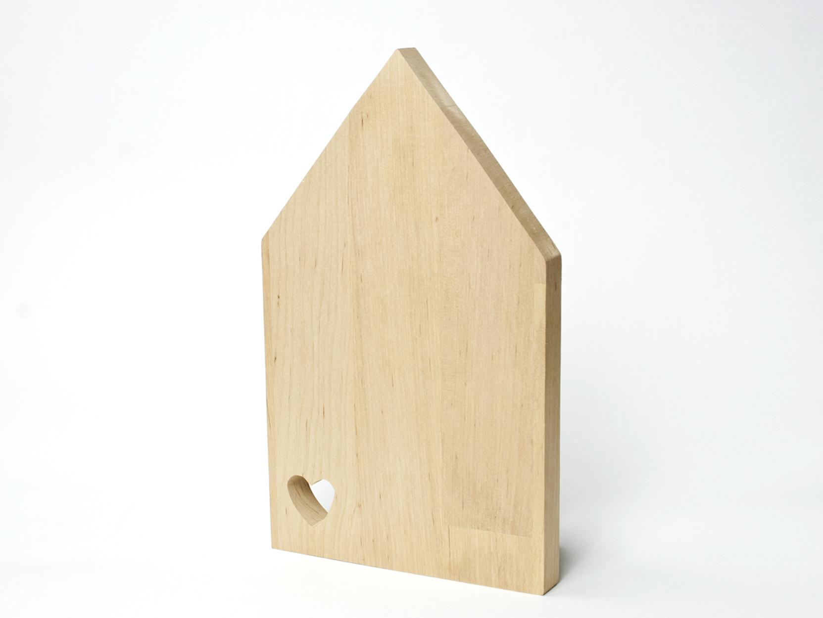 ... Heim ~ clever Design-Ideen für zu Hause! - Hochzeitsblog I Brautsalat