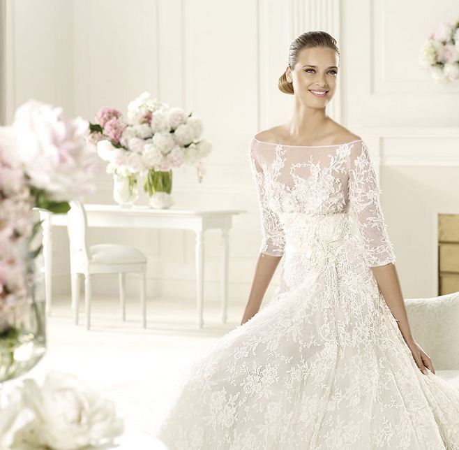 New Wedding Dresses for Sale 2013 | New, Used & Vintage ...