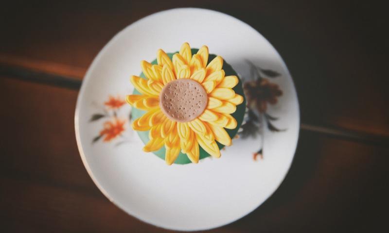 Herbsthochzeit (45 von 50)