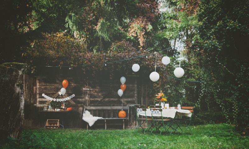 Herbsthochzeit (9 von 50)