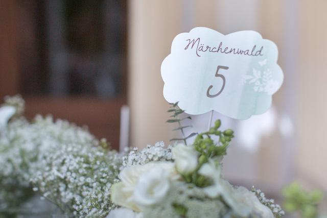 MaerchenGmunden12