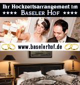 BaselerHof_Banner_160x170px_brautsalat