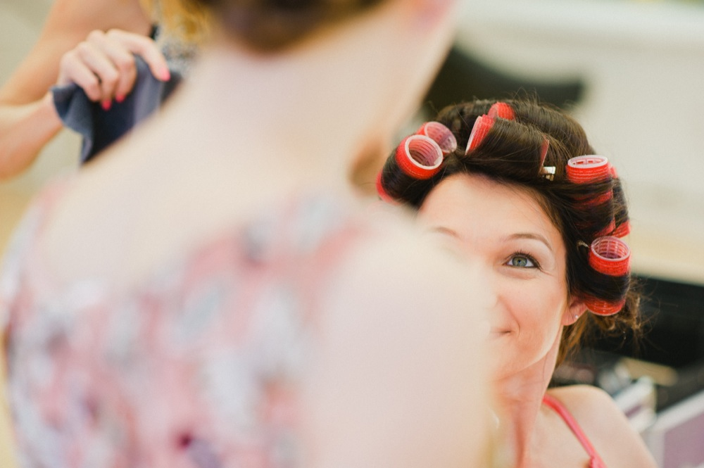 Hochzeitsfotos011