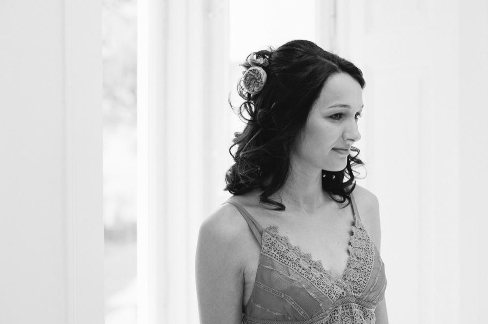 Hochzeitsfotos014
