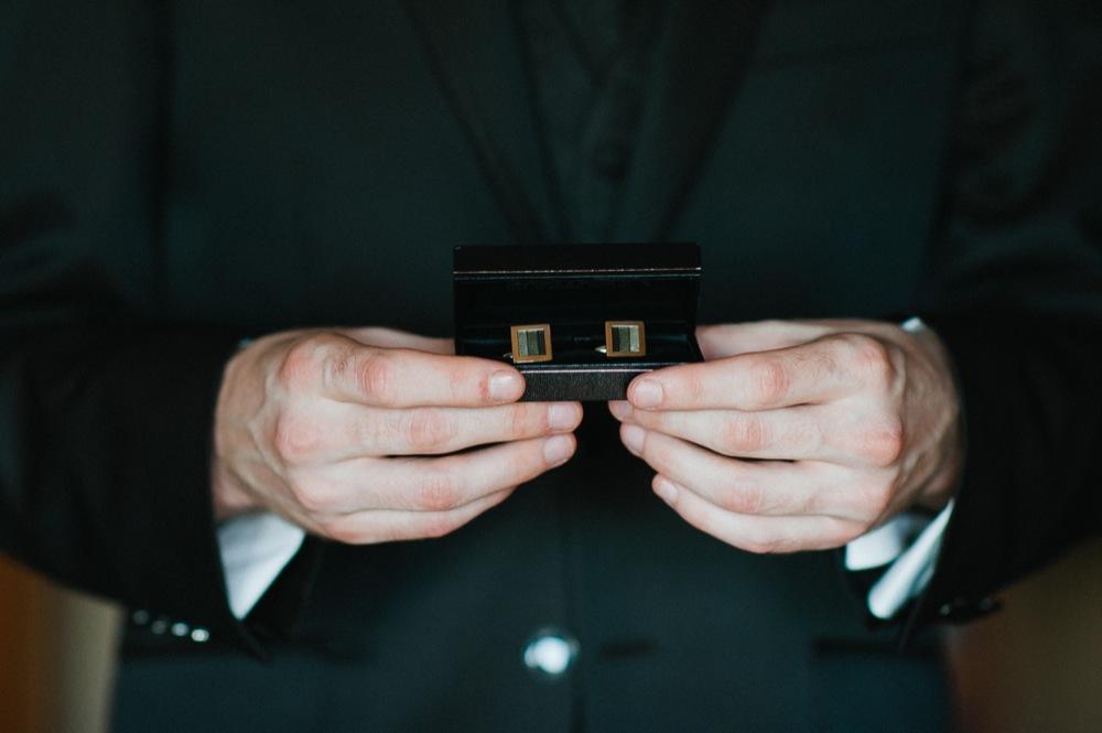 Hochzeitsfotos020