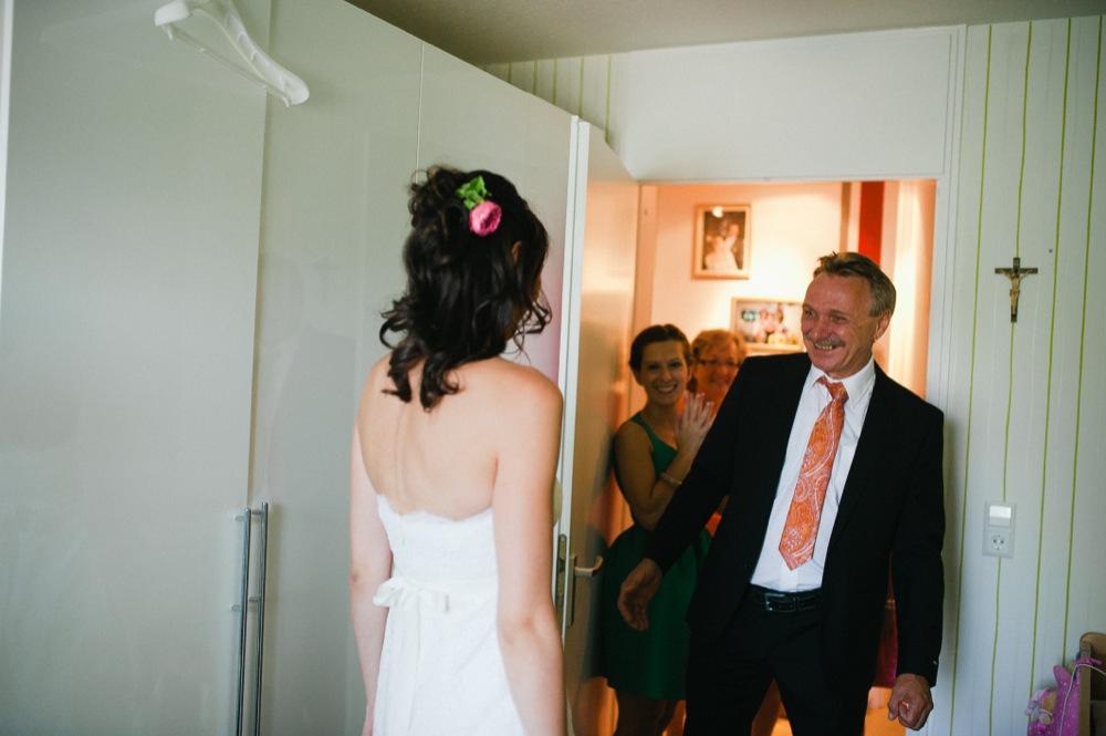 Hochzeitsfotos030