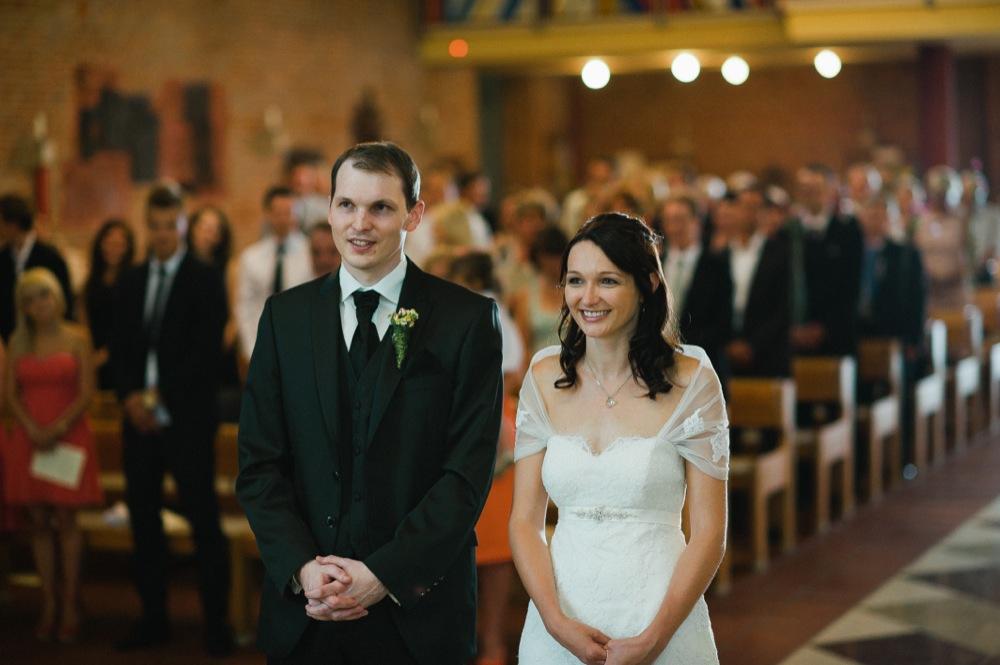 Hochzeitsfotos043