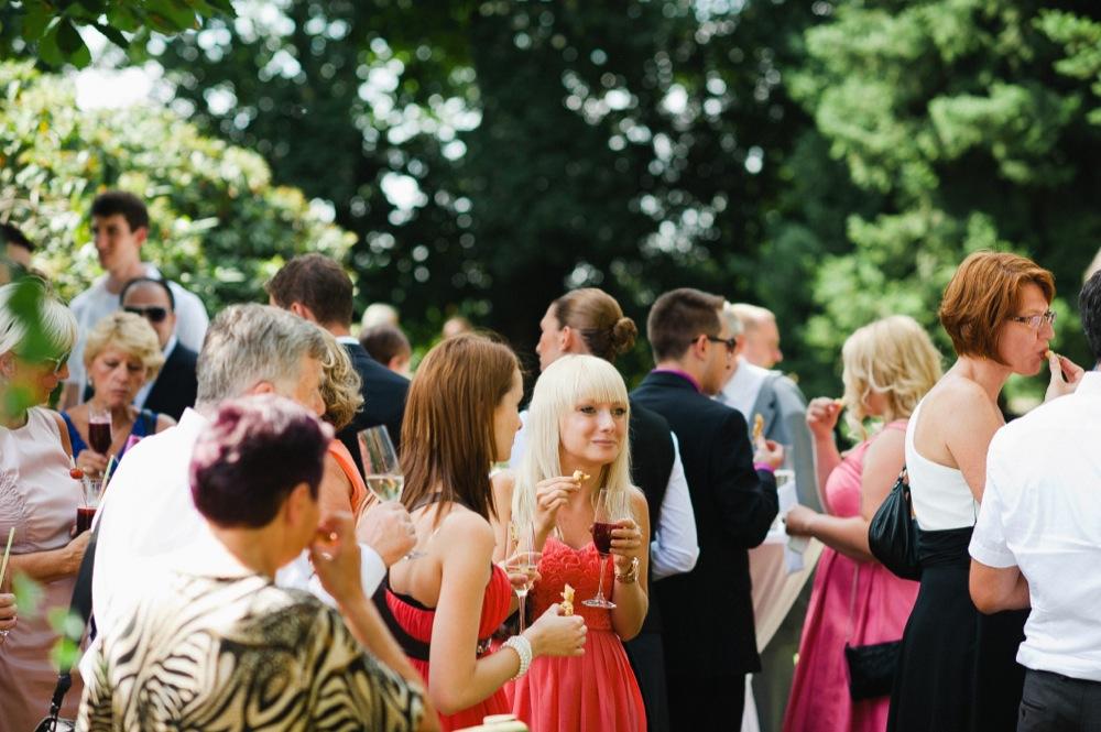 Hochzeitsfotos063