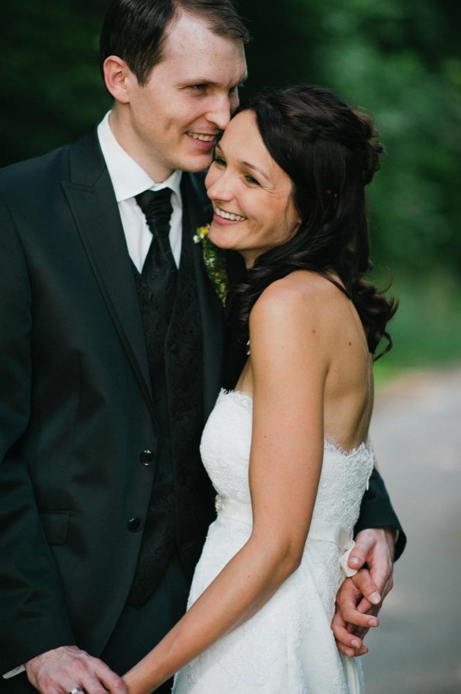 Hochzeitsfotos087