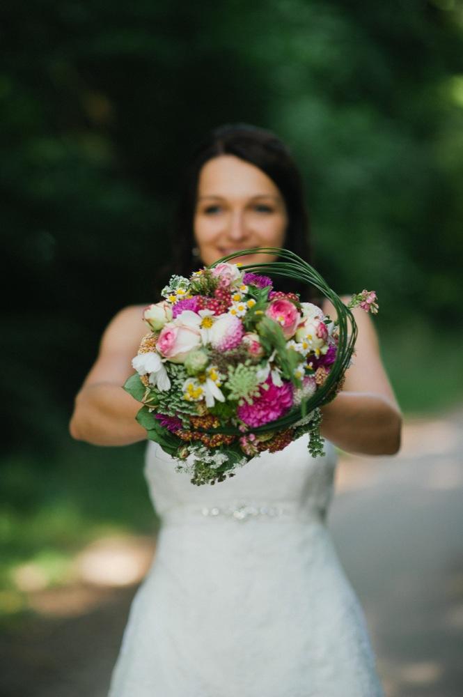 Hochzeitsfotos094