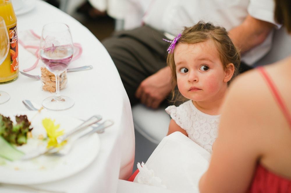 Hochzeitsfotos105