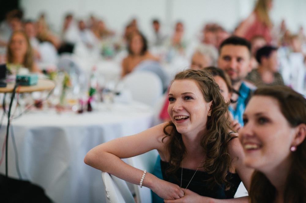 Hochzeitsfotos117
