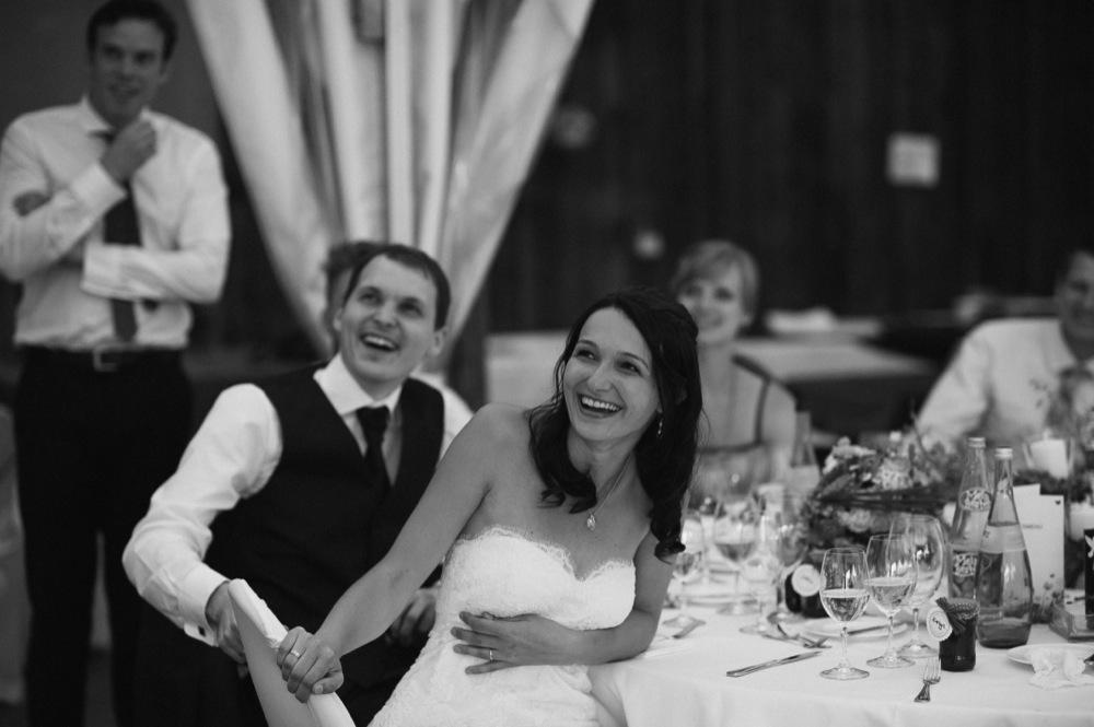 Hochzeitsfotos118