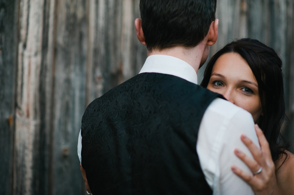 Hochzeitsfotos125