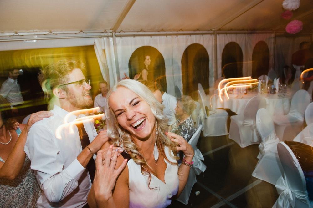 Hochzeitsfotos131