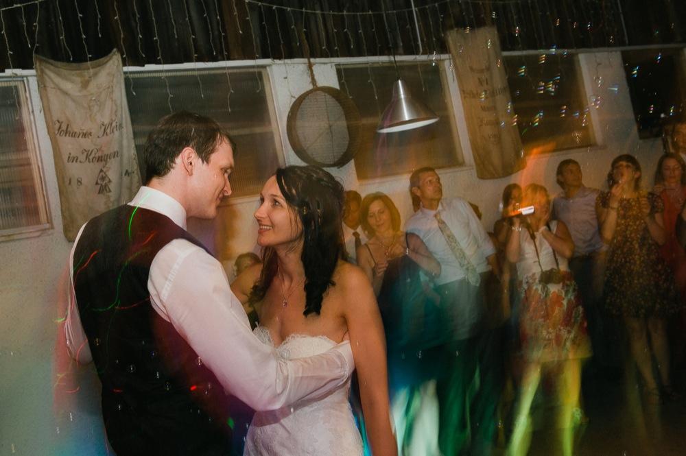 Hochzeitsfotos138