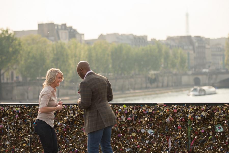 Dana_Sean_Pictours_Paris_Dana20and20Sean20proposal20web10_low