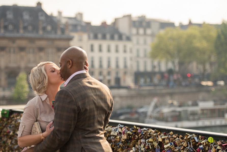 Dana_Sean_Pictours_Paris_Dana20and20Sean20proposal20web12_low