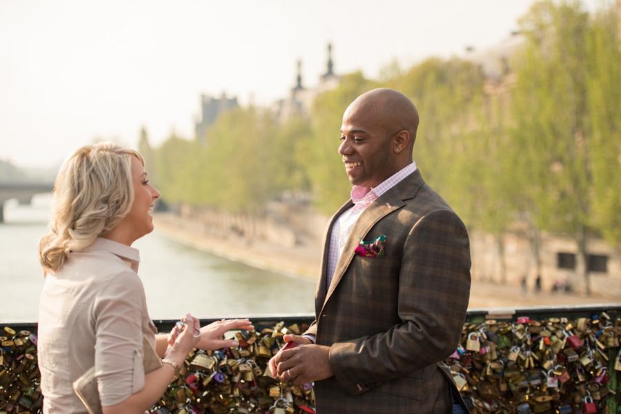 Dana_Sean_Pictours_Paris_Dana20and20Sean20proposal20web13_low