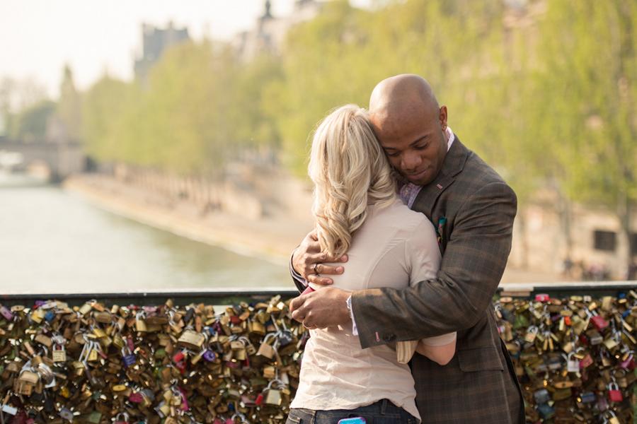 Dana_Sean_Pictours_Paris_Dana20and20Sean20proposal20web15_low