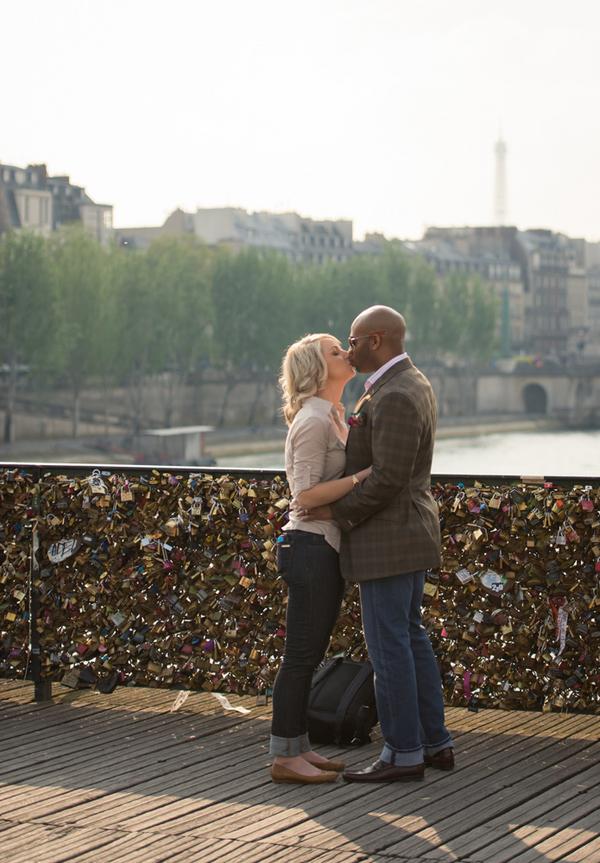 Dana_Sean_Pictours_Paris_Dana20and20Sean20proposal20web1_low