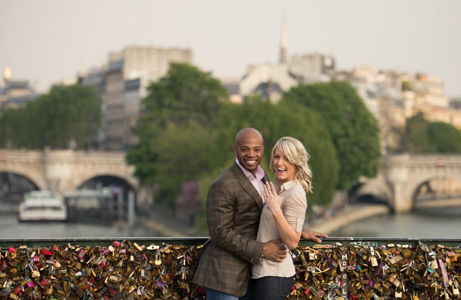 Dana_Sean_Pictours_Paris_Dana20and20Sean20proposal20web24_low