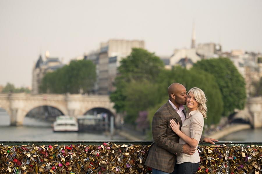 Dana_Sean_Pictours_Paris_Dana20and20Sean20proposal20web25_low