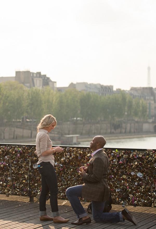 Dana_Sean_Pictours_Paris_Dana20and20Sean20proposal20web2_low