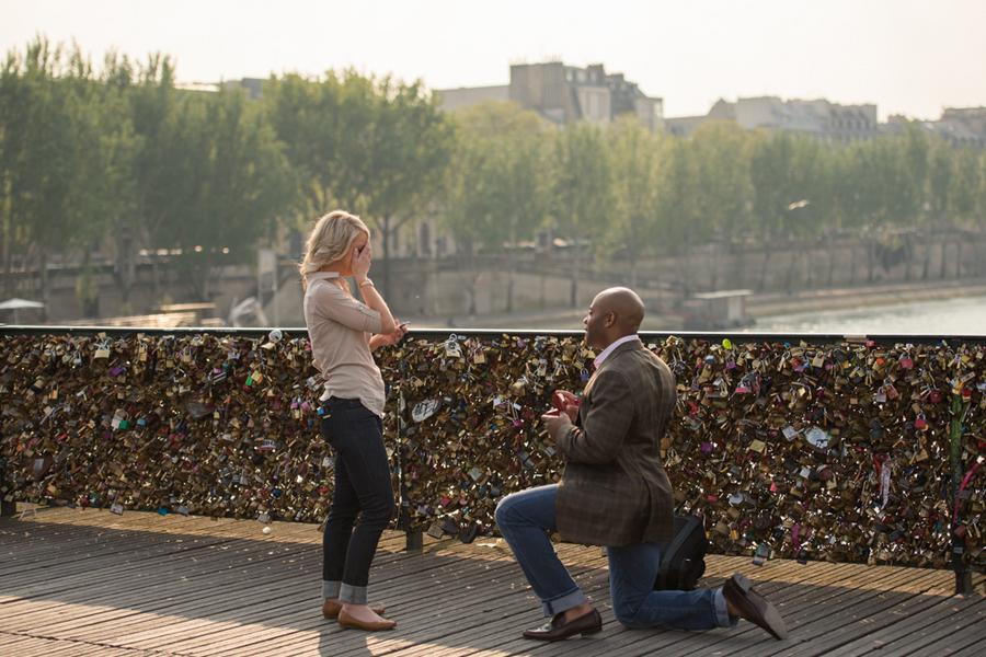 Dana_Sean_Pictours_Paris_Dana20and20Sean20proposal20web5_low