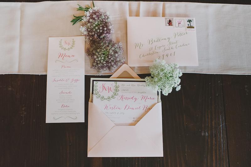 Lustige Hochzeitseinladungstexte