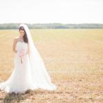 Janka und Milos' rustikale Hochzeit in der Slowakei ~ Peter & Veronika Photography