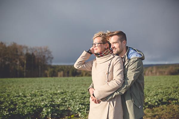 Maria Luise Bauer _ Hochzeitsfotografie Stuttgart _ Mandy und Robert in Love-11