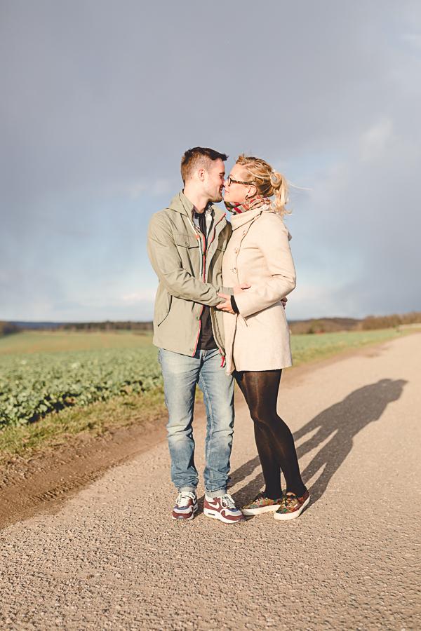 Maria Luise Bauer _ Hochzeitsfotografie Stuttgart _ Mandy und Robert in Love-13