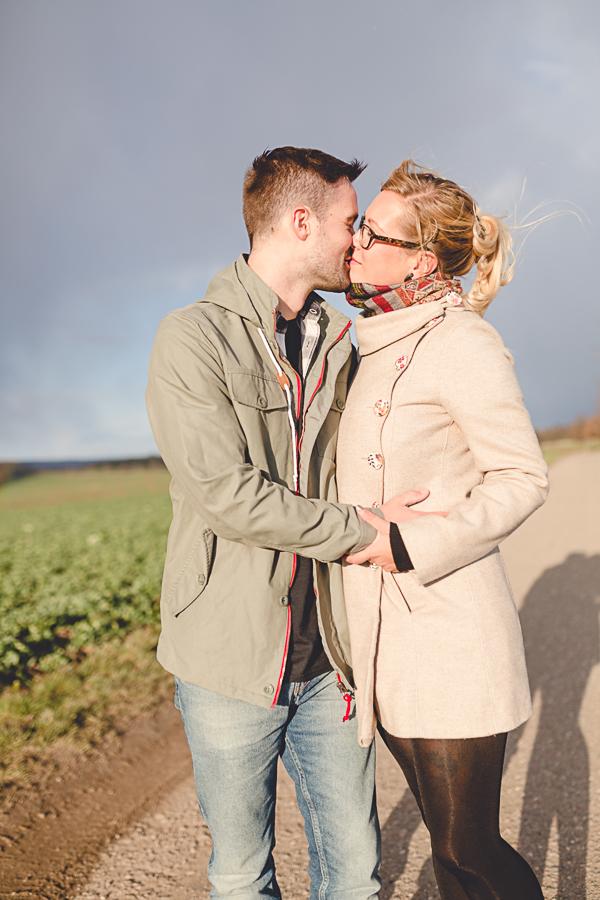 Maria Luise Bauer _ Hochzeitsfotografie Stuttgart _ Mandy und Robert in Love-14
