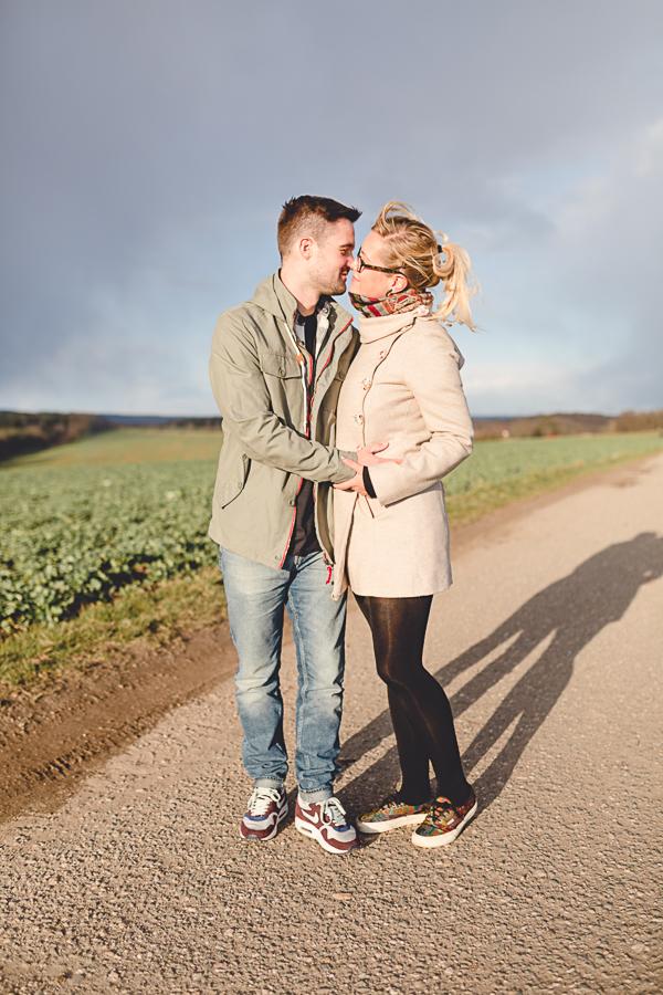 Maria Luise Bauer _ Hochzeitsfotografie Stuttgart _ Mandy und Robert in Love-16