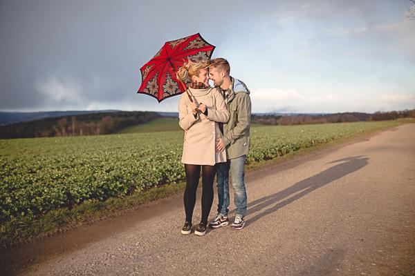 Maria Luise Bauer _ Hochzeitsfotografie Stuttgart _ Mandy und Robert in Love-32