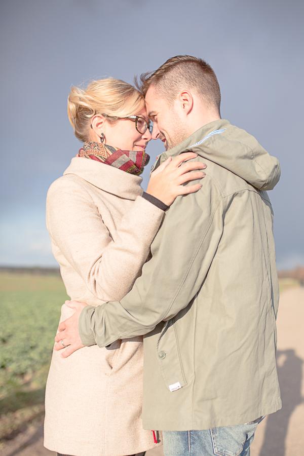 Maria Luise Bauer _ Hochzeitsfotografie Stuttgart _ Mandy und Robert in Love-4