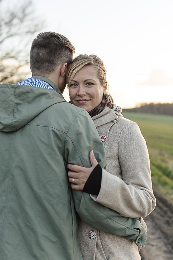 Maria Luise Bauer _ Hochzeitsfotografie Stuttgart _ Mandy und Robert in Love-46