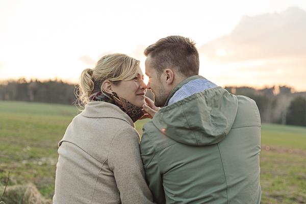 Maria Luise Bauer _ Hochzeitsfotografie Stuttgart _ Mandy und Robert in Love-51