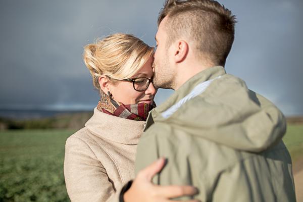 Maria Luise Bauer _ Hochzeitsfotografie Stuttgart _ Mandy und Robert in Love-6