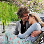 Romantischer Love Shoot in Hamburg ~ Leroy & Marlitt ~ Anma Koy Photography