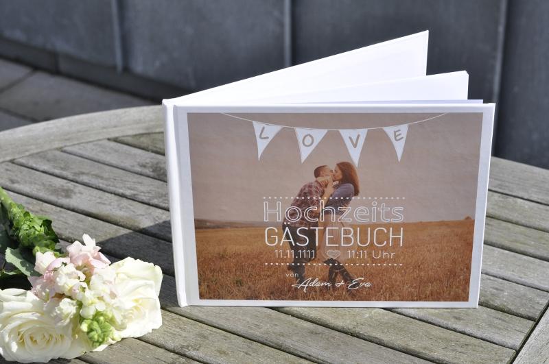 Hochzeitssprüche Gästebuch