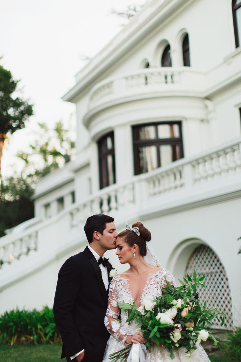 Southern California Fine Art Wedding Photographer
