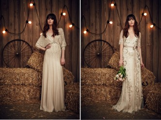 jenny packham featured