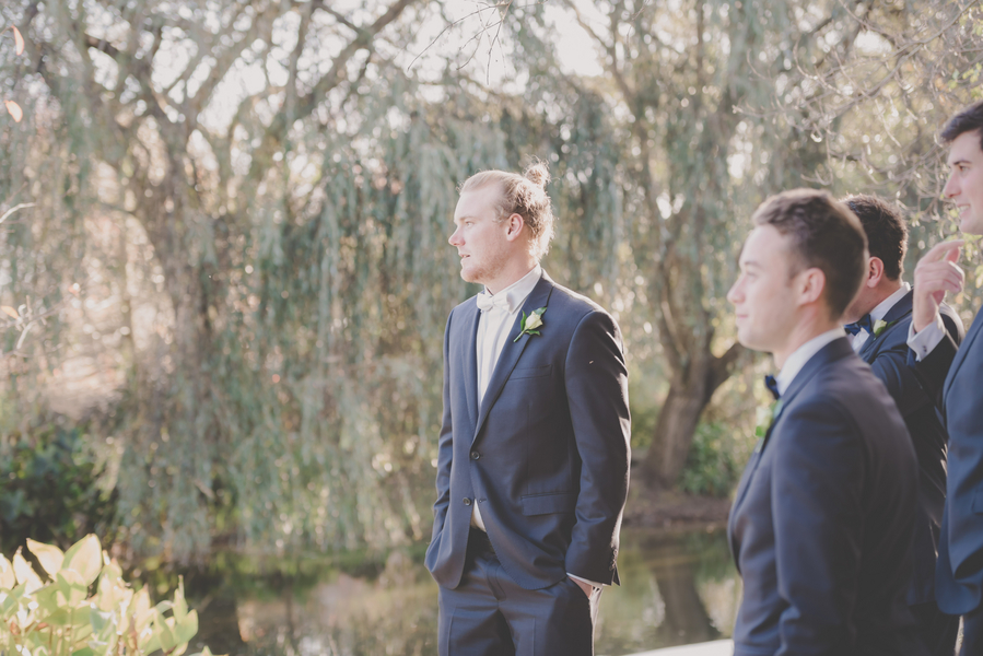 Saccente_Noble_LEVIEN_amp_LENS_PHOTOGRAPHY_wedding434_low
