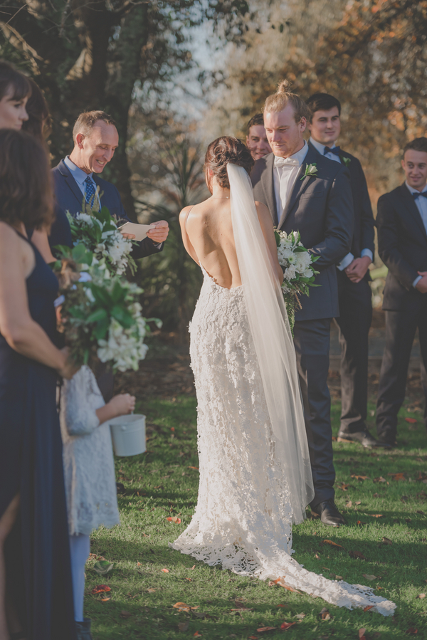 Saccente_Noble_LEVIEN_amp_LENS_PHOTOGRAPHY_wedding4962_low
