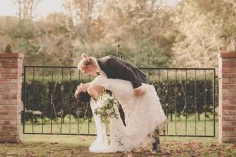 Saccente_Noble_LEVIEN_amp_LENS_PHOTOGRAPHY_wedding652_low
