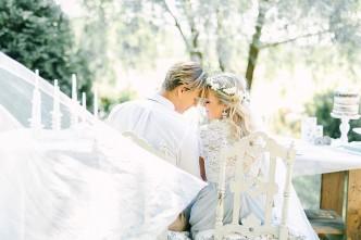 __Wedding_photographer_LindaPauline_HX7A2011_low