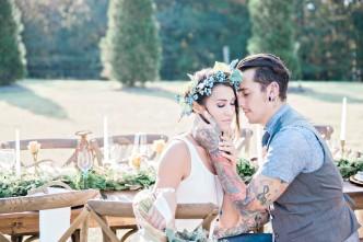 Copyright 2015 Andie Freeman Photography   Athens, Ga Wedding Photographer