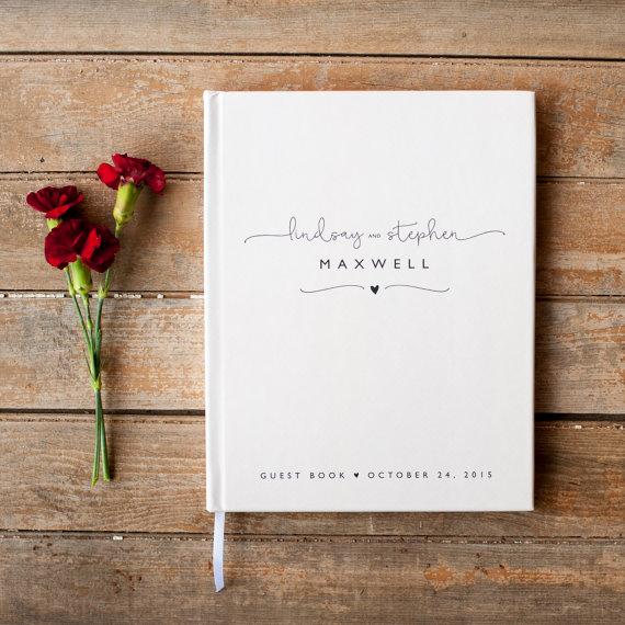 hochzeitssprüche gästebuch ~ was schreibt man in das gästebuch